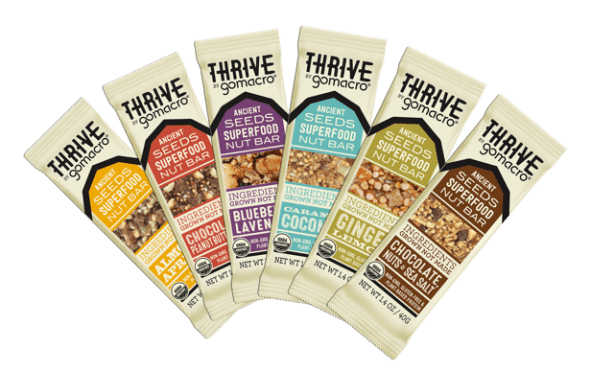 Thrive-Fan-Spread-Out