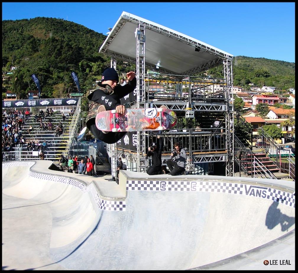 _Vans-PS_RTMF_Pedro