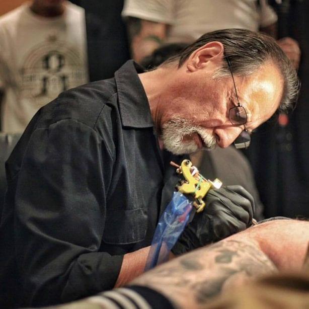 chazbojorquez-tattoo
