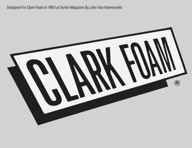 clarkfoamlogo