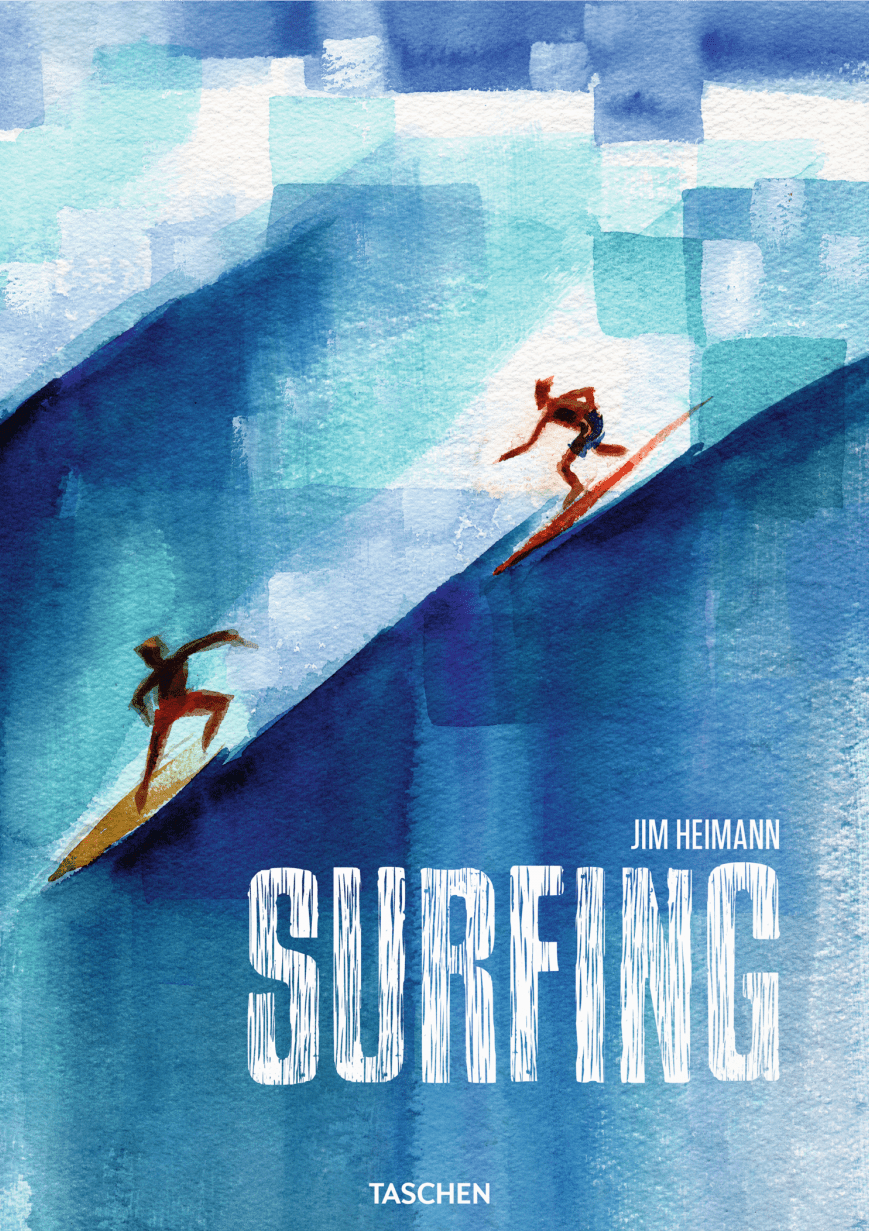surfing_xl_int_3d_01132_1508141057_id_988442