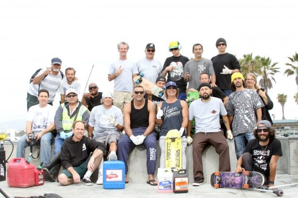 9-Venice-Cleaning-Crew-Credit-Dan-Levy