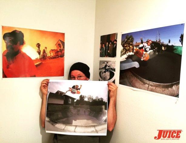 __Cali-Locos-Juice-2016-Dan-Levy-Photo-Show-photo-Terri-Craft