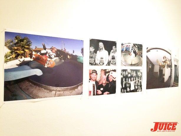 __Cali-Locos-Juice-2016-Dan-Levy-Photo-Show1-photo-Terri-Craft