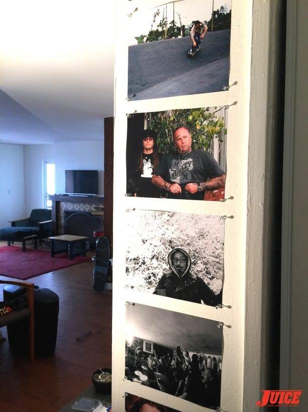 __Cali-Locos-Juice-2016-Dan-Levy-Photo-Show4-photo-Terri-Craft