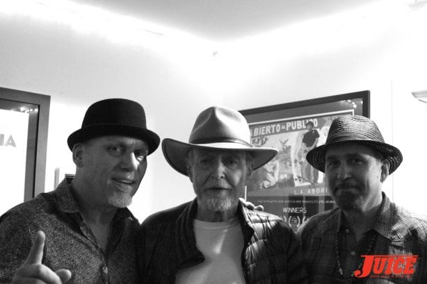 __Cali-Locos-Juice-2016-Dave-Tourje-Llyn-Foulkes-Ian-Espinoza-photo-Dan-Levy