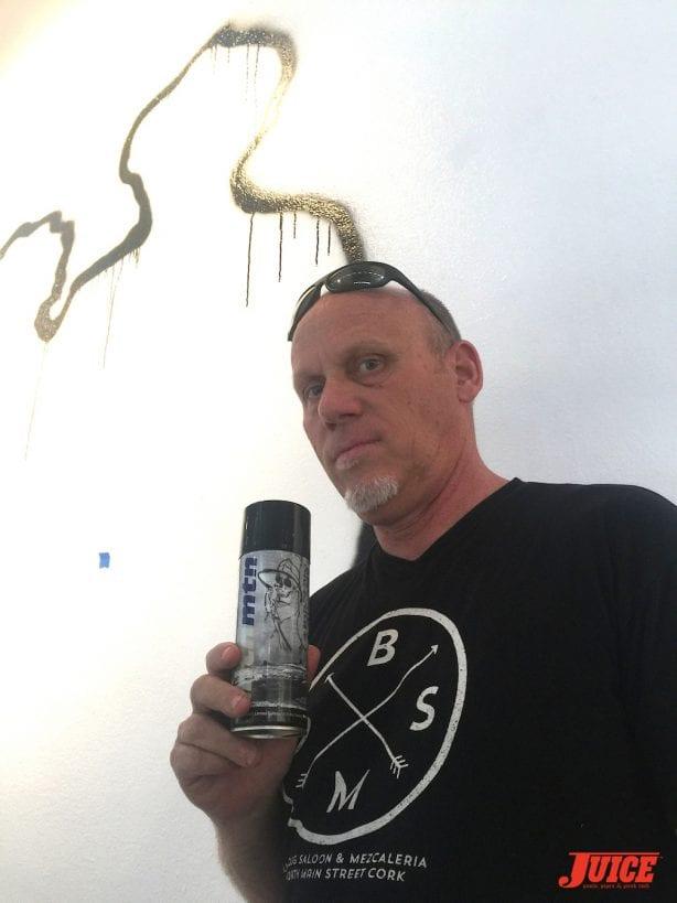 __Cali-Locos-Juice-2016-Dave-Tourje-photo-Dan-Levy
