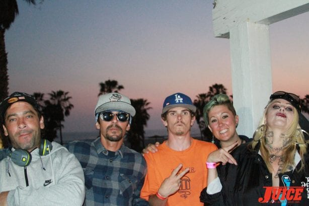 Cali-Locos-Juice-2016-photo-Dan-Levy-_IMG_3168