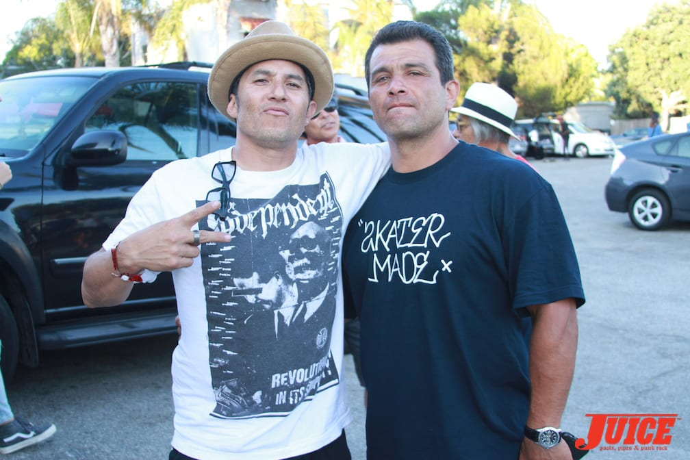 __Christian-Hosoi-Stoney-Photo-Dan-Levy-IMG_4407