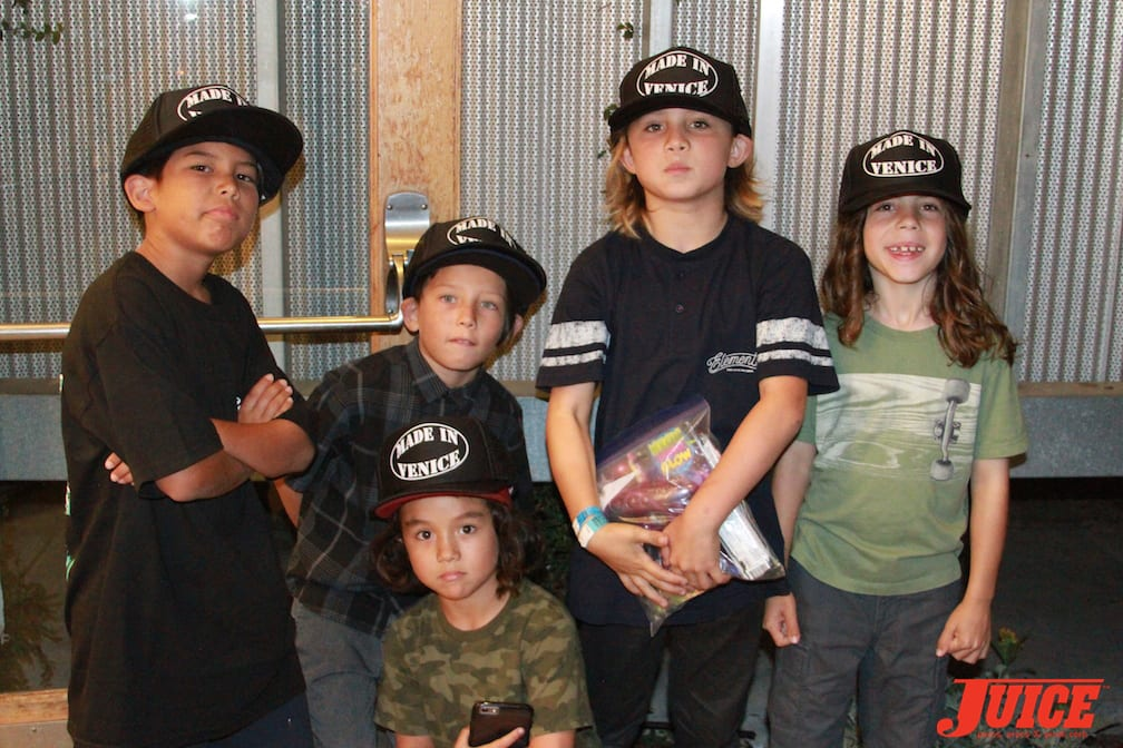 __Dez-Murray-Jayce-Murray-Endless-Hosoi-Classic-Hosoi-Logan-Penson-Photo-Dan-Levy-IMG_4566