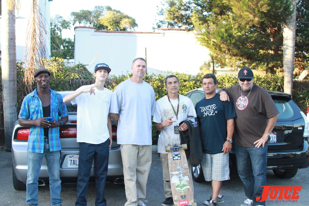 __Ennis-Miller-Reed-Seagrave-David-Wiley-Jesse-Martinez-Stoney-Dave-Duncan-Photo-Dan-Levy-IMG_4414