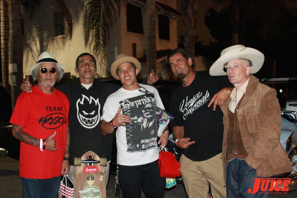 __Ivan-Hosoi-Jesse-Martinez-Christian-Hosoi-Eddie-Reategui-Max-Perlich-Photo-Dan-Levy-IMG_4588