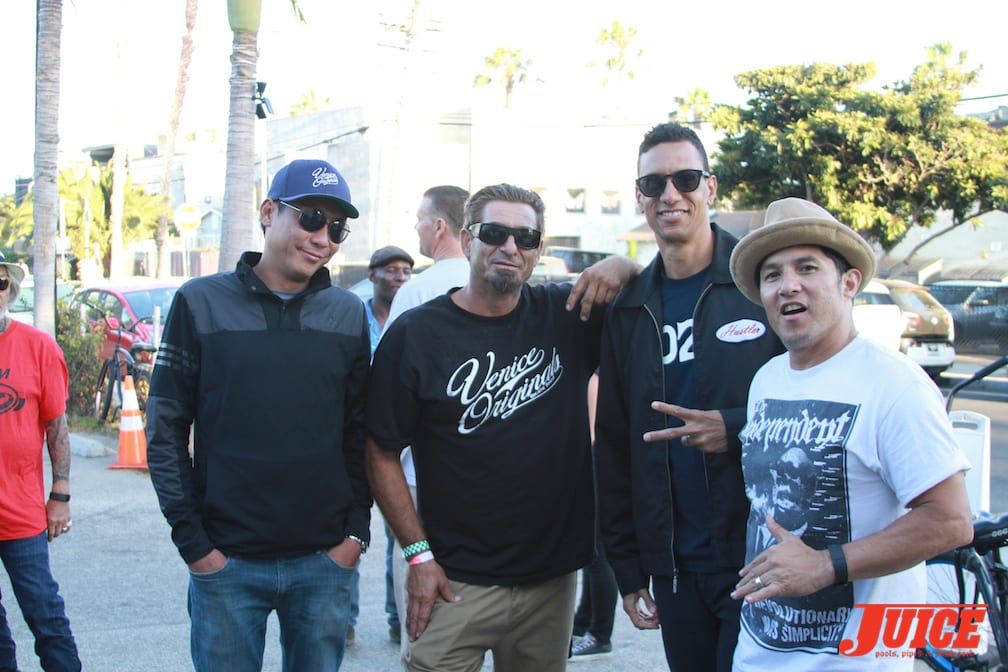 __Joey-Tran-Eddie-Reategui-Solo-Scott-Christian-Hosoi-Photo-Dan-Levy-IMG_4403