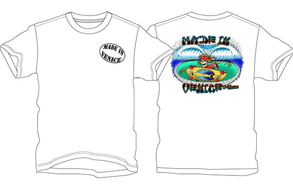 MADE-IN-VENICE_T-Shirt_FrontBack-1