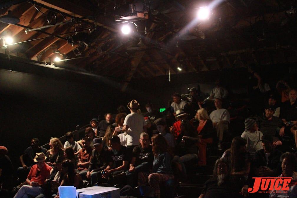 _MIV-Screening3-Photo-Dan-Levy-IMG_4467
