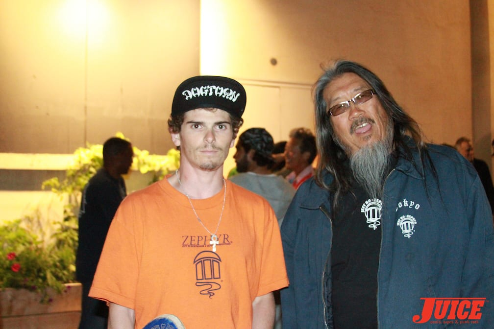 _Sky-Willie-of-Piracy-Jeff-Ho-Photo-Dan-Levy-IMG_4576