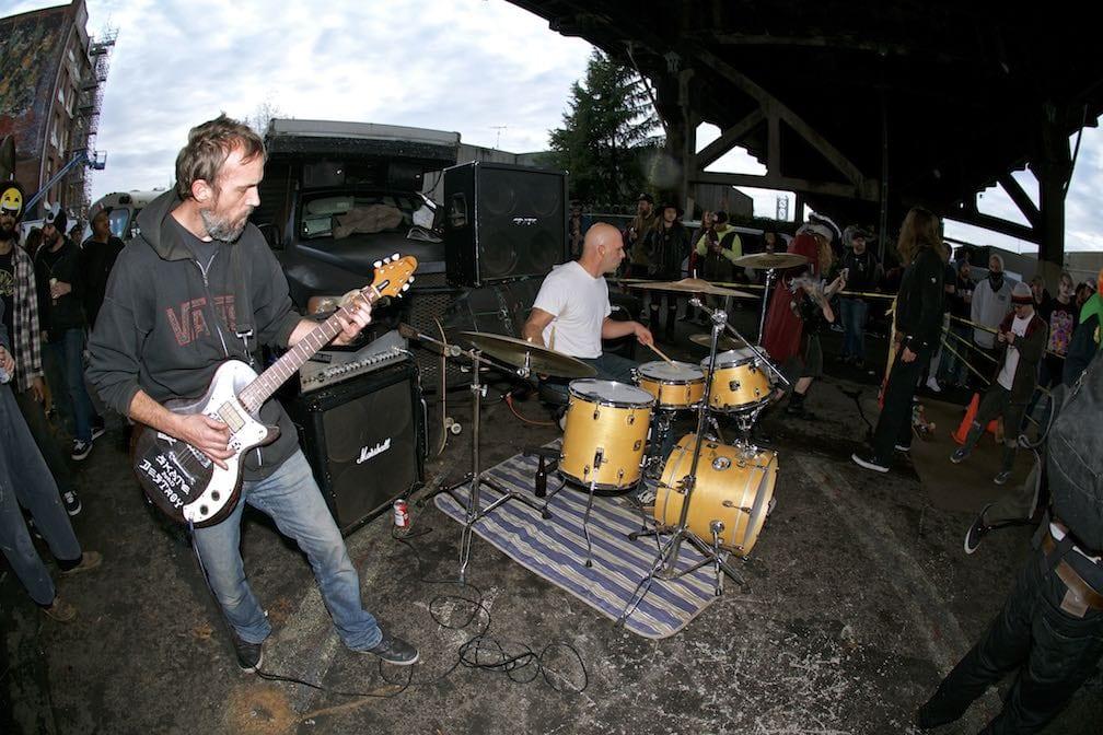 40-grindline-the-band