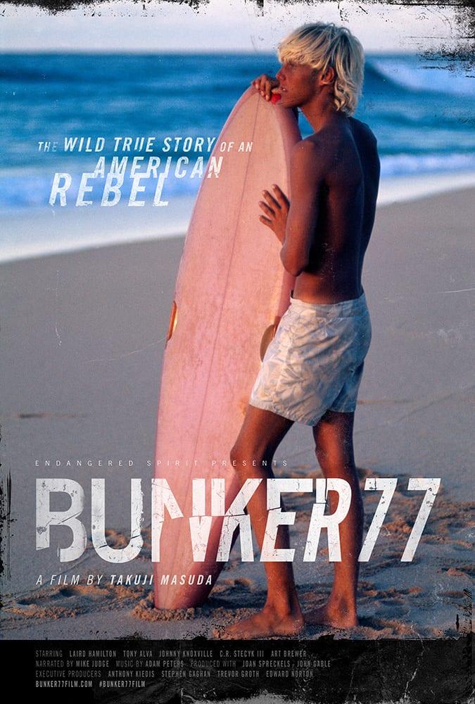 bunker77-onesheet-ev3-weblg-final