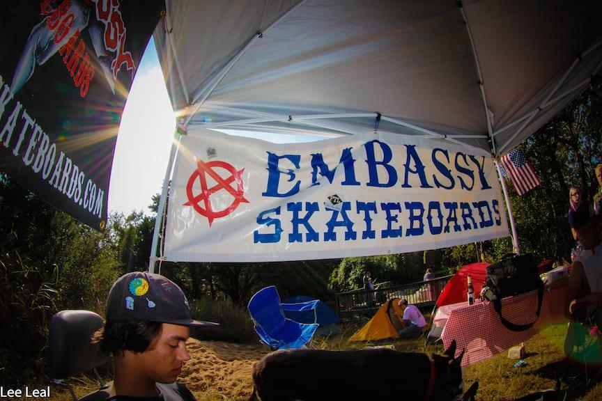 embassycamp