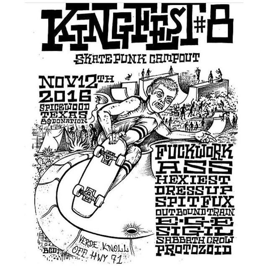kingfest-2016