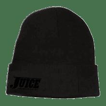 Juice Beanie Stealth