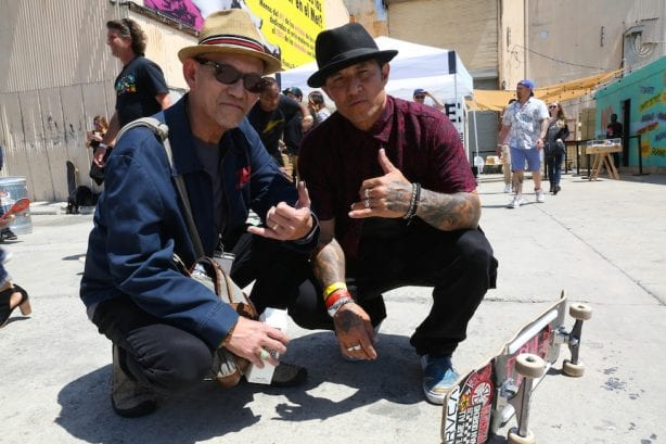GaryWong-ChristianHosoi-Photo-DanLevy-JuiceMagazine