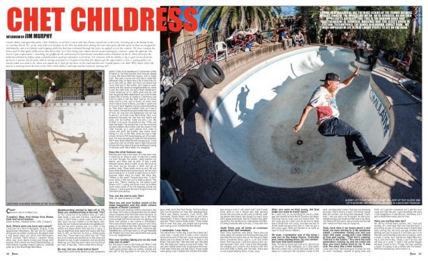 CHETCHILDRESS-JUICEMAGAZINE75