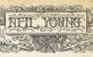 Neil Young Online Store
