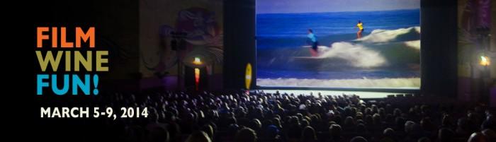 San Luis Obispo's SURF NITE
