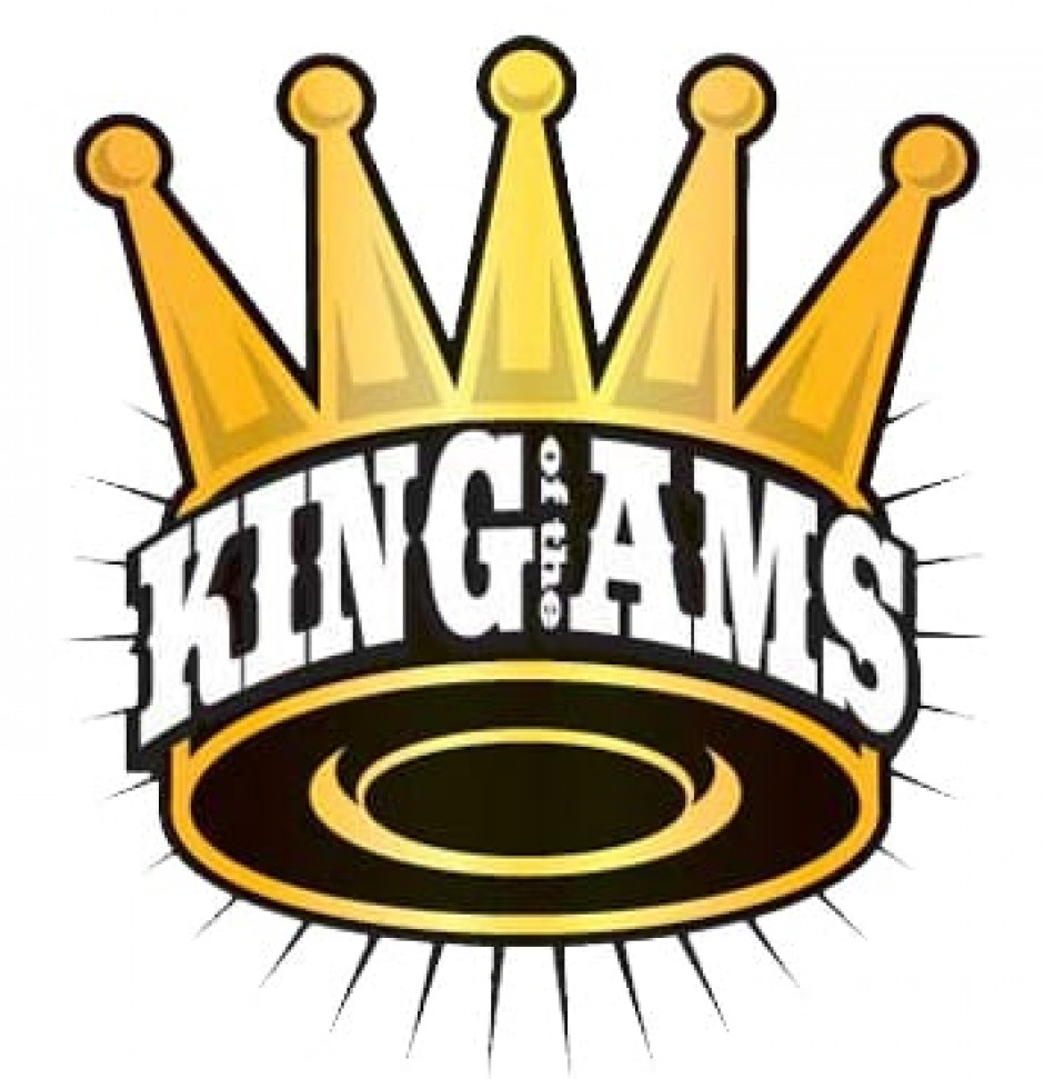 King of the Ams
