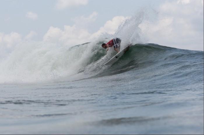 Jack's Surfboards