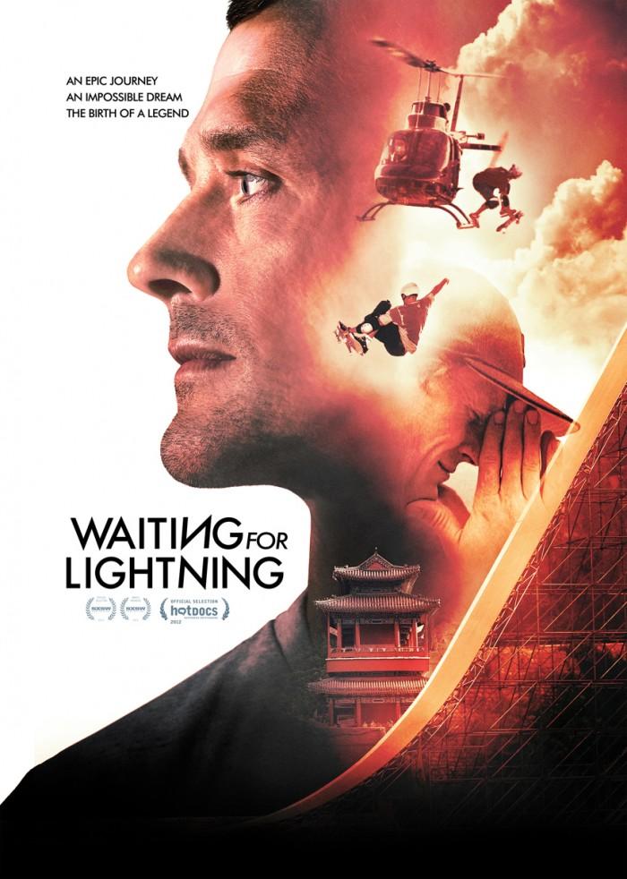 WaitingForLightning