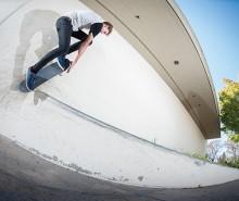 Casey-Meyer-front-board-wallride-crail-to-fakie-Wes-Tonascia