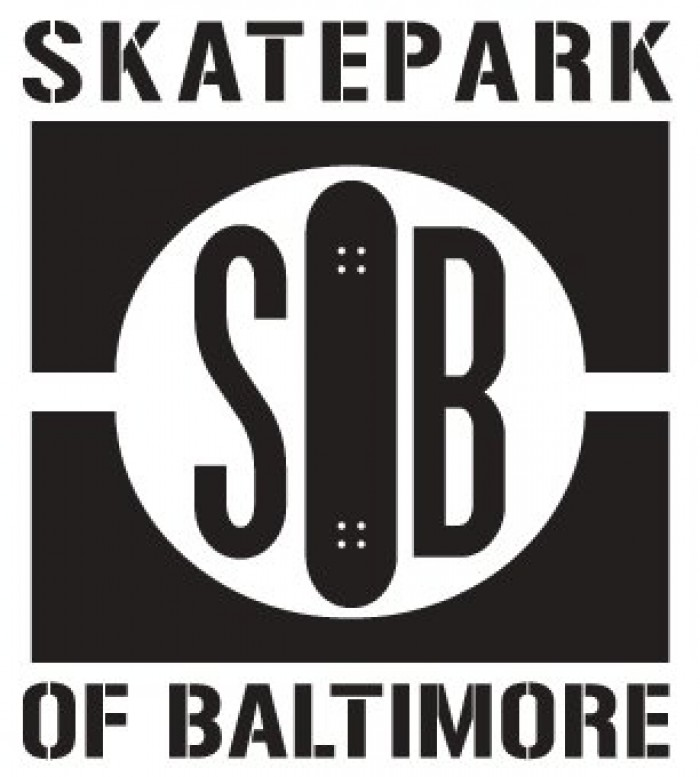 Benefit Show For Skatepark Of Baltimore