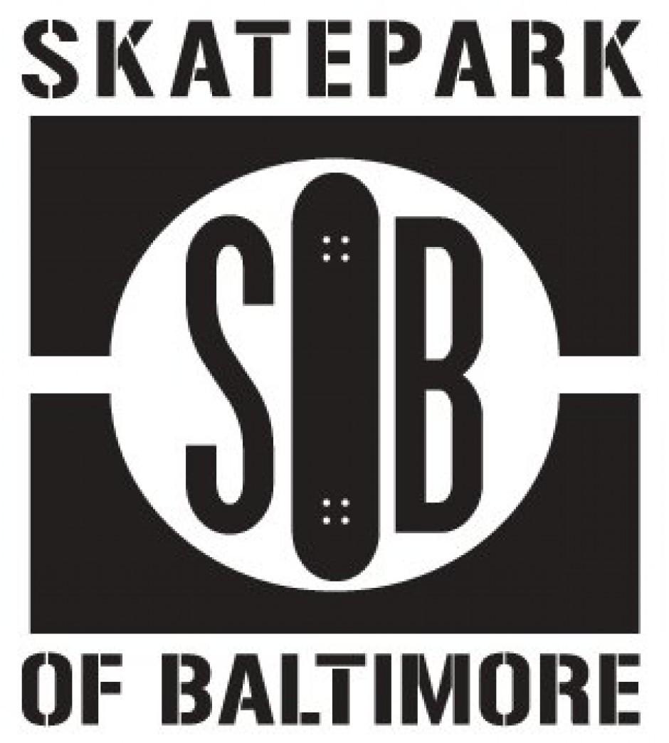 Benefit Show For Skatepark Of Baltimore