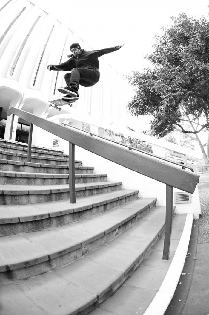 Adam-Dyet-kickflipfsboard-DEVILLE