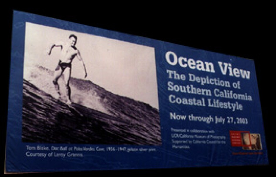 Ocean View Festival June 22, 2003 Autry Museum of Western Heritage - Los Angeles , CA