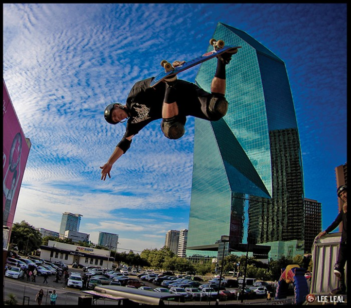 CHRIS-GENTRY_DALLAS-LEELEAL