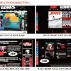 Juice Magazine Media Kit 2018
