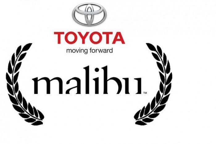 Malibu Film Festival 2012