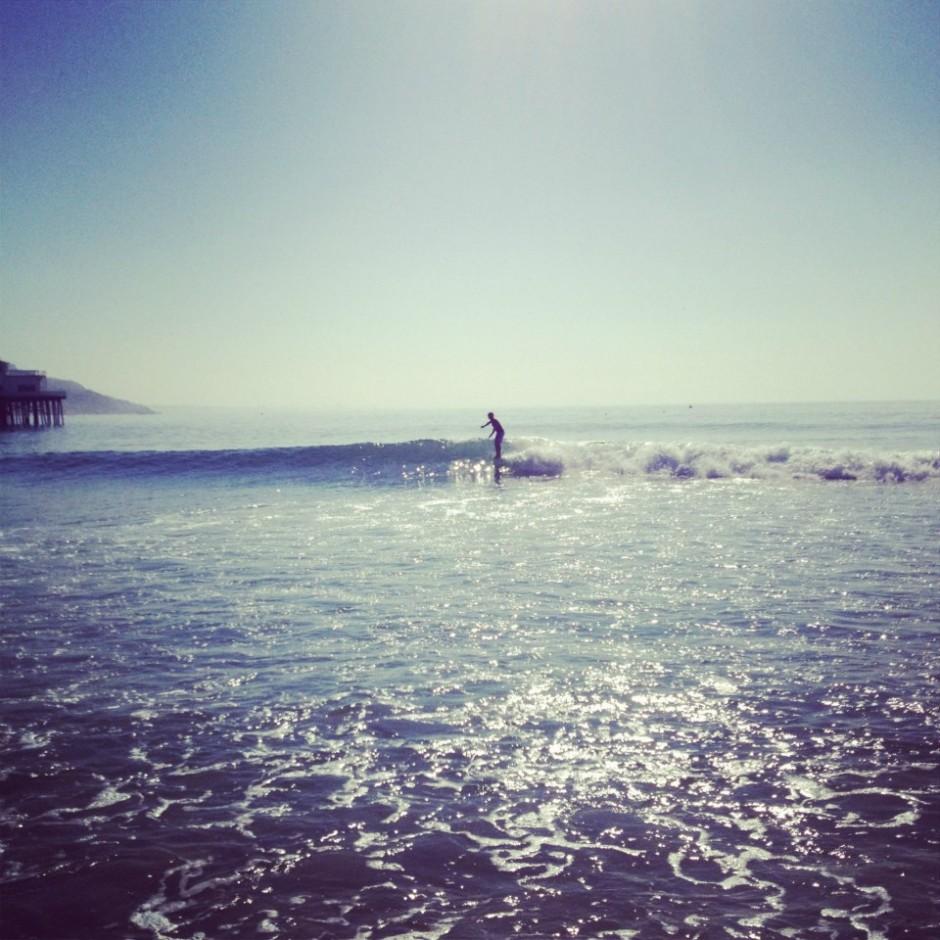 Windansea Surf Club Wins Credit. Jared Mell