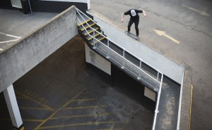Unsung documentary about UK skate scene by Sidewalk Mag