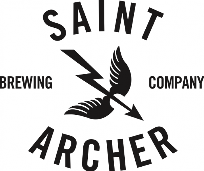 Saint Archer Brewery Launches Cans