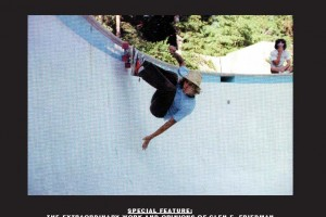 JUICE MAGAZINE 44 JAY ADAMS