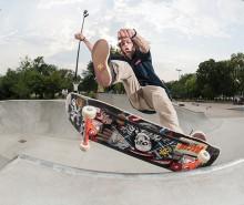 Andy-ANDERSON-one-foot-grind-DEVILLEtif