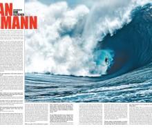 Brian Bielmann