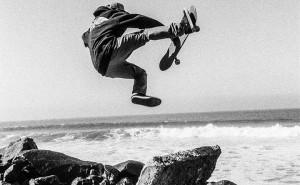 Josh_Stafford-boneless-Andrew_Jasper