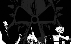 Corrosion of Conformity Tour