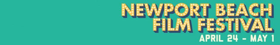 15th Annual Newport Beach Film Festival