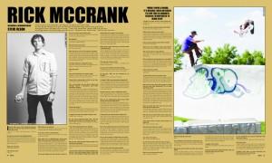 RICK MCCRANK